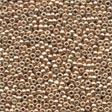 MH Petite Seed Beads 42030 Victorian Copper*