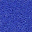 MH Petite Seed Beads 42041 Dark Denim