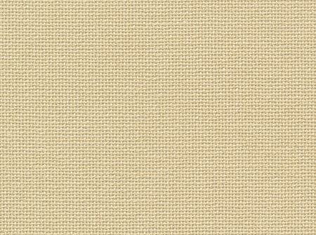 Evenweave 28 ct. Sp. Sand (3115) 50x70cm