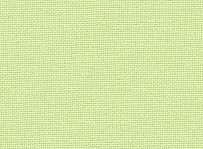 Evenweave 27 ct. Spalva Lime (6122). 50x70 cm