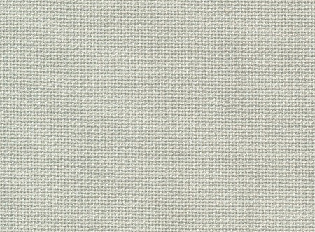 Evenweave 28 ct. Sp. Fayence Grey (7095) 50x34cm
