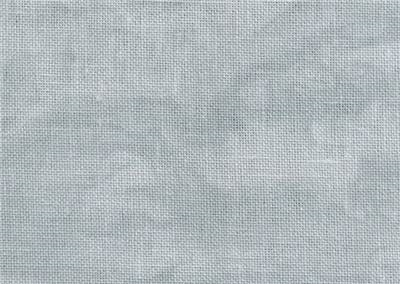 Evenweave Murano .(32 ct). Sp. Vintage Grey (7729), 48x68 cm