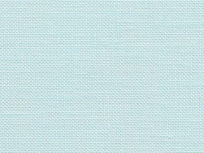 Linas Edinburgh, 35 ct. Sp. Ice Blue (550), 48x68 cm