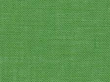 Linas Cashel, 28 ct. Sp. Lime Green (6130), 48x68
